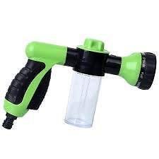 auto-rae-chem-garden-hose-nozzle-hand-sprayer-heavy-duty-high-pressure-water-sprayer-gun-8-adjustabl