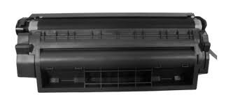 Toner compatibile sostituisce Q2624X per Stampante HP LaserJet 1150Nero (4000copies)