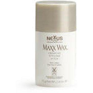 nexxus-maxx-wax-creativ-styling-stick-75-gr