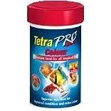 Tetra Pro Colour (Tub Size: 55g)