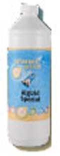 1l-flasche-algizid-spezial-flussiges-algenverhutungsmittel-schaumfrei-biozide-sicher-verwenden-vor-g