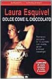 Scarica Libro Dolce come il cioccolato Romanzo piccante in 12 puntate con ricette amori e rimedi casalinghi (PDF,EPUB,MOBI) Online Italiano Gratis