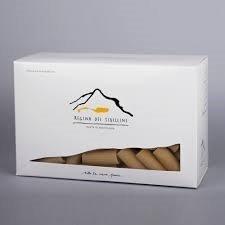 Pasta di Montagna Moccolotti Regina dei Sibillini 500 g