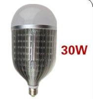 llzll-lampadina-led-e27-30w-5730-dissipatore-di-calore-alettato-ad-alta-potenza-lampadina-e27