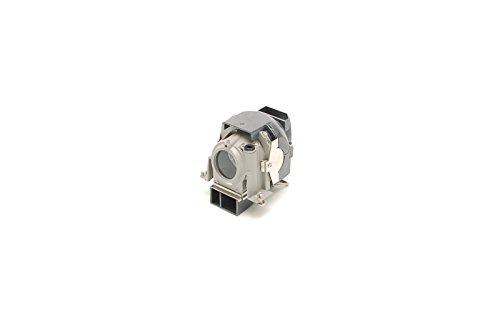 Lampada per proiettore Alda PQ NP02LP / 50031755 per il proiettore ACER PH730P / NEC NP40, NP50, NP-40G, NP-50G lampada con custodia
