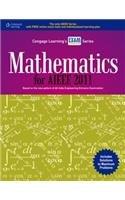 Mathematics for AIEEE 2011