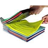 Ezstax - Sistema de organización para la ropa , small