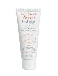 New Avene Hydrance Optimale Rich Hydrating Cream-1.35 oz