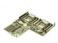 Ersatzteil: Hewlett Packard Enterprise Motherboard, 718781-001 -