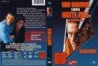 Harte Ziele - Uncut Erstauflage im Schuber (DTS HD) Blu-ray