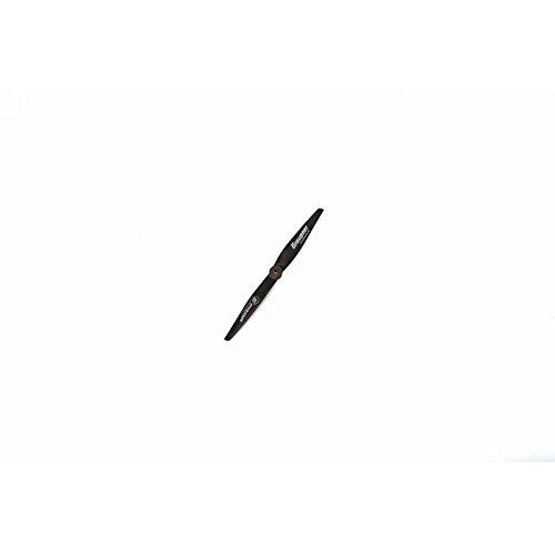 Graupner/SJ 1326.10X5 - Elektro Propeller, 10 x 5 zoll
