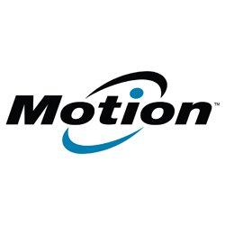 Motion Extended Bump Case-Tablet Displayschutzfolie-für LS800505.401.02 - Ls800 Tablet
