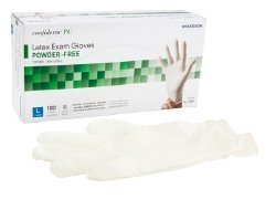 glove-exam-poly-latex-power-free-large-100-bx-by-mckesson