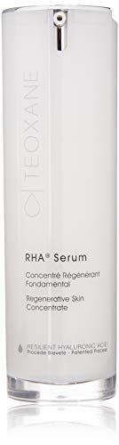 TEOXANE RHA Serum, Anti-Aging Feuchtigkeitspflege mit Hyaluron, 30ml