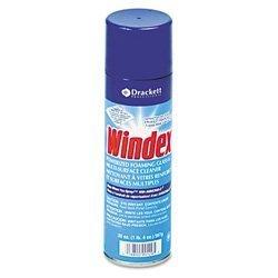 windexr-powerized-diseno-con-coche-de-formulatm-de-fibra-de-vidrio-limpiador-de-superficies-de-50-on