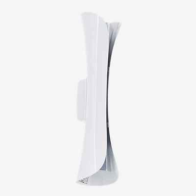 Artemide Cadmo Parete LED, blanc