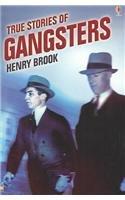 True stories of gangsters