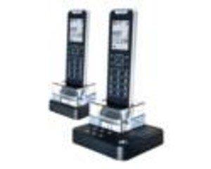 Motorola IT.6.2.TX Schnurlostelefon mit Anrufbeantworter (DECT)