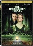 The Thirteenth Floor [UK kostenlos online stream