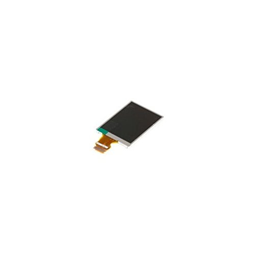 Sony–LCD MODULE, 20sb72C110X x0026261 (Sony Dslr Monitor)