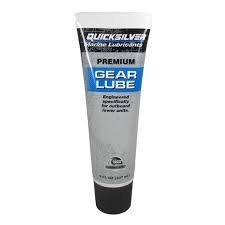 outboard-gear-lube-237ml-237ml