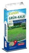 Cuxin Grün-Kalk Granulat, 20 kg von Cuxin - Du und dein Garten