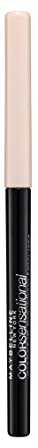 Maybelline Color Sensational Highlighting Lipliner Nr. 01, Lippenkonturenstift zum Betonen,...