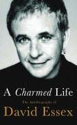 a-charmed-life-the-autobiography-of-david-essex