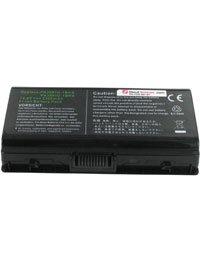 Batterie pour TOSHIBA SATELLITE L40-10O, 14.4V, 2200mAh, Li-ion