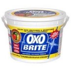 earth-friendly-products-oxo-brite-oxygen-based-laundry-whitener-915g