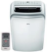 Eurofred (Daitsu/Fujitsu) APD12-CR