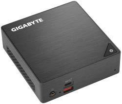 Gigabyte GB-BRI3-8130-BW/480GB-M.2/8GB Ultra Compact PC Kit