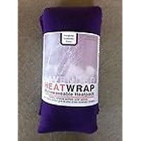 Mikrowelle Fleece Weizen Tasche mit Lavendel–lila preisvergleich bei billige-tabletten.eu
