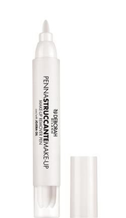 Deborah Milano Eye Make Up Remover/Corrector Pen