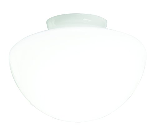 westinghouse-lighting-opal-mushroom-shade-175-cm-white