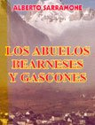 Abuelos Bearneses y Gascones
