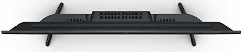 Mi 4C Pro 32 Inches HD Ready LED TV (L32M5-AN, Black)