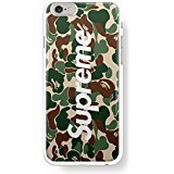 a-bathing-ape-and-supreme-for-iphone-6-6s-white-case