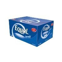 equal-spoonful-artificial-sweetener-powder-4-oz-by-equal