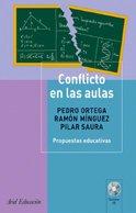 Conflicto En Las Aulas por Ramon Minguez Vallejos