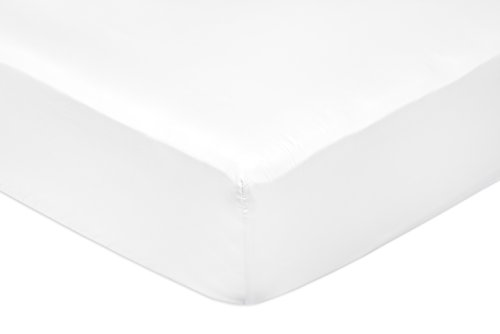 amazonbasics-400-thread-count-cotton-sateen-fitted-sheet-super-king-white