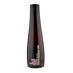 SHU UEMURA - SHUSU SLEEK shampoo 300 ml-unisex