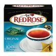 red-rose-original-premium-blended-tea-100-ct-pack-of-2-by-red-rose
