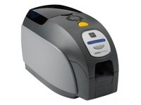Zebra ZXP Series 3 Dual Side Colour Card Printer 32MB 16 Character LCD 140 cph + Ethernet