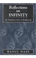 Reflections on Infinity: An Introduction to Kabbalah