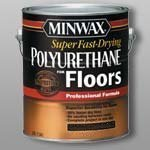 minwax-71030000-fast-drying-polyurethane-1-gallon-gloss-by-minwax