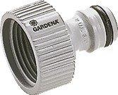 Gardena 0902-50 Hahnstück von Gardena
