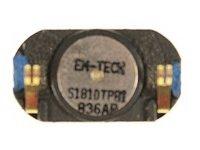 MicroSpareparts Mobile LG KS20 Loudspeaker, MSPP1631