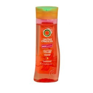 herbal-essences-shampoo-200ml-uplifting-volume