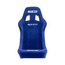 sparco-s008231az-sprint-2014-asiento-azul